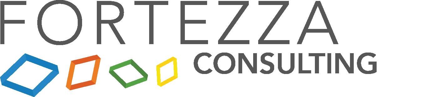 Fortezza Consulting